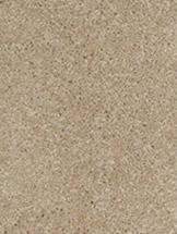 Flooring On Sale Now Hardwood Flooring Carpet Luxury